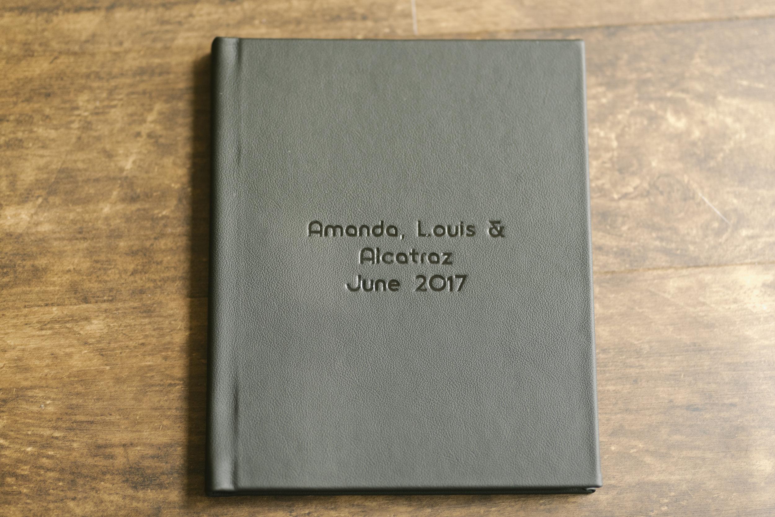 albumbook-1.jpg