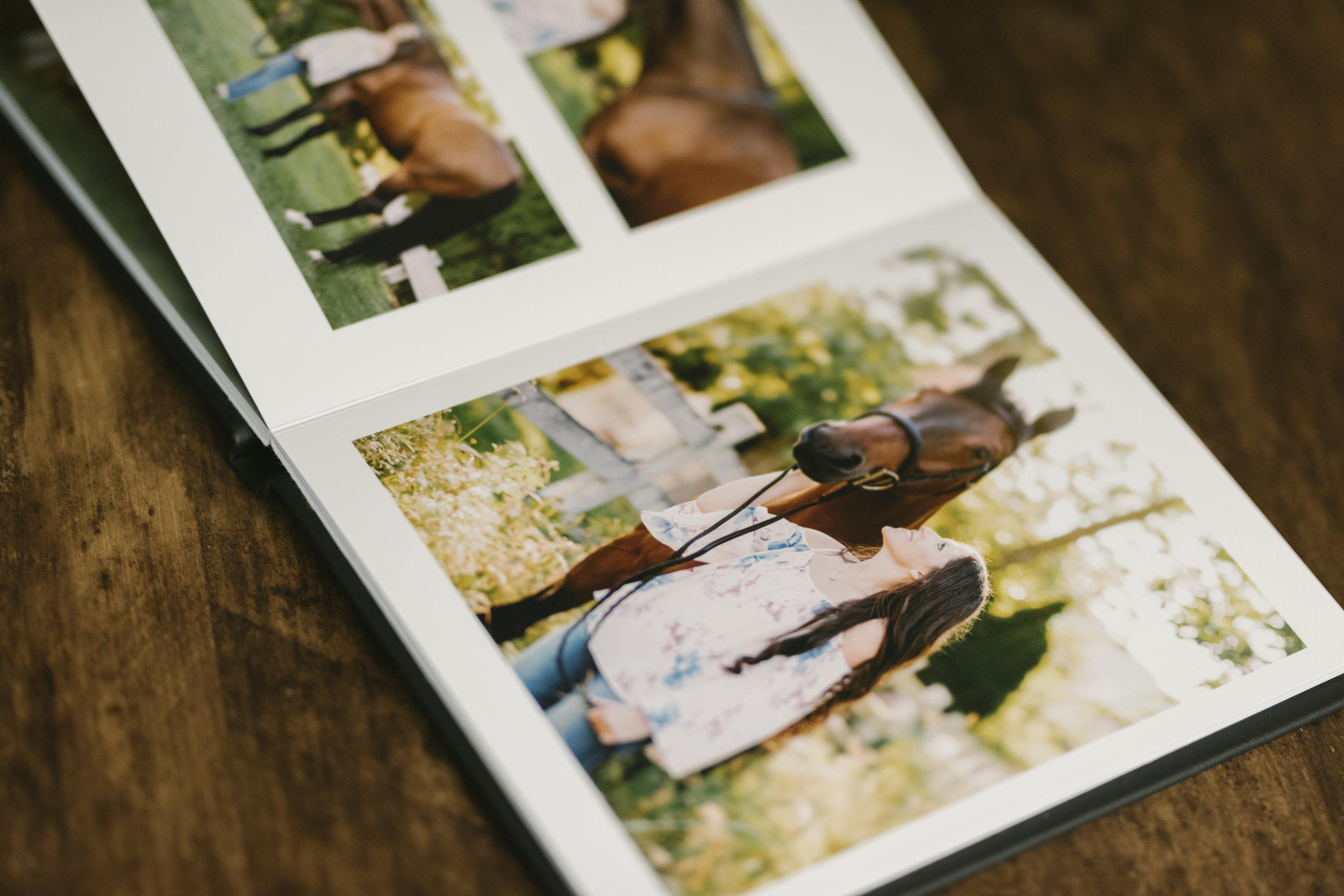 albumbook-4.jpg