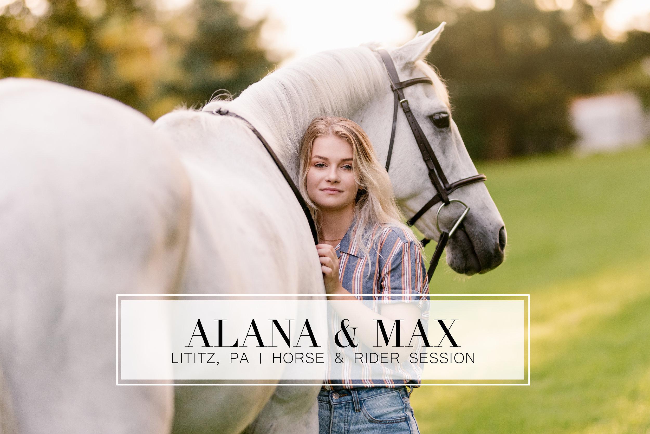 alana_max_header.jpg