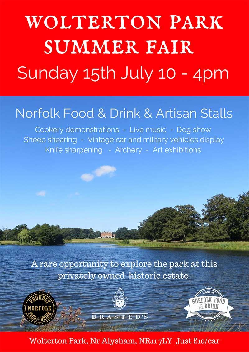 Wolterton-Park-Summer-fair.jpg