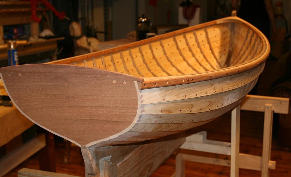 boathull3.jpg