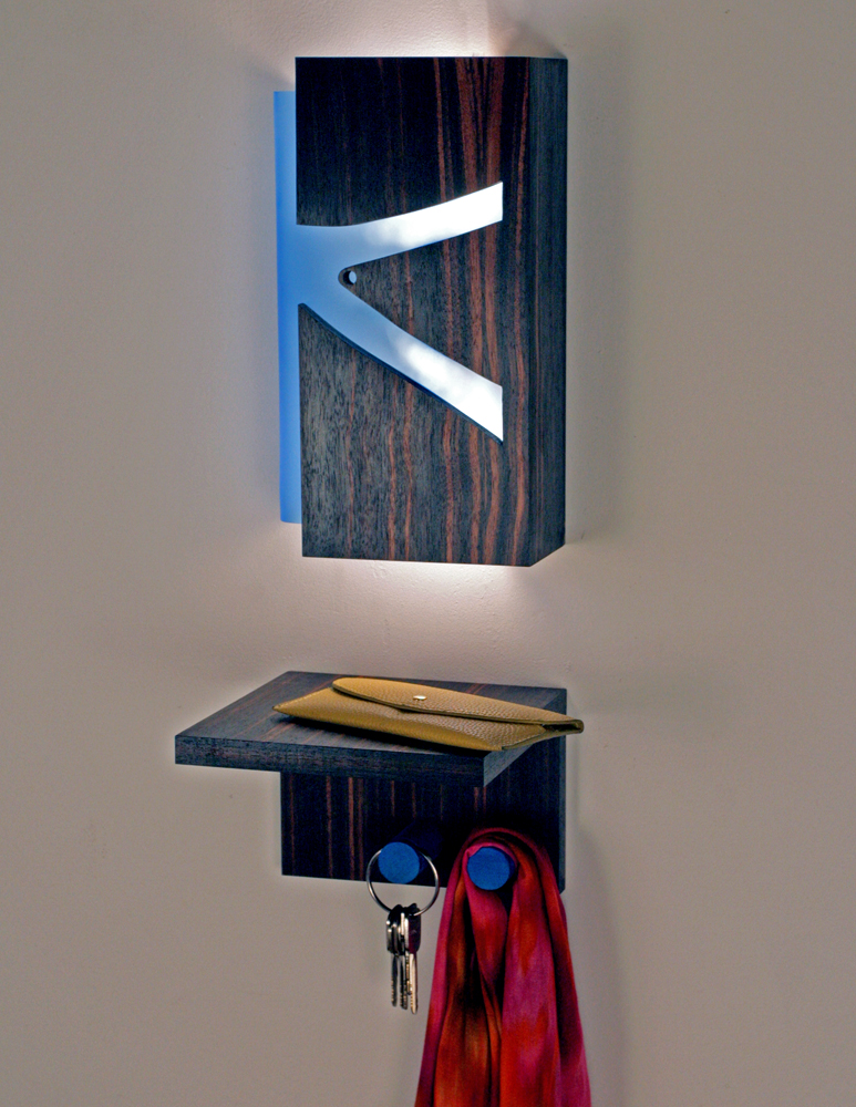 sconce with shelf.jpg