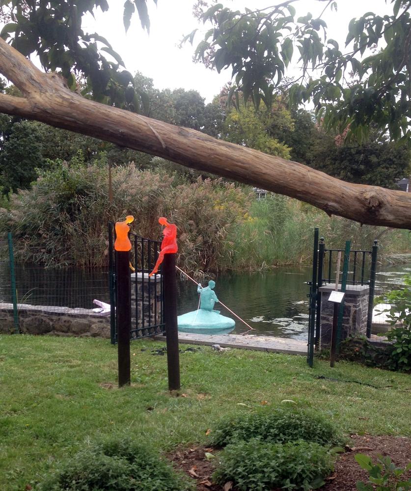 rye pond scene.jpg