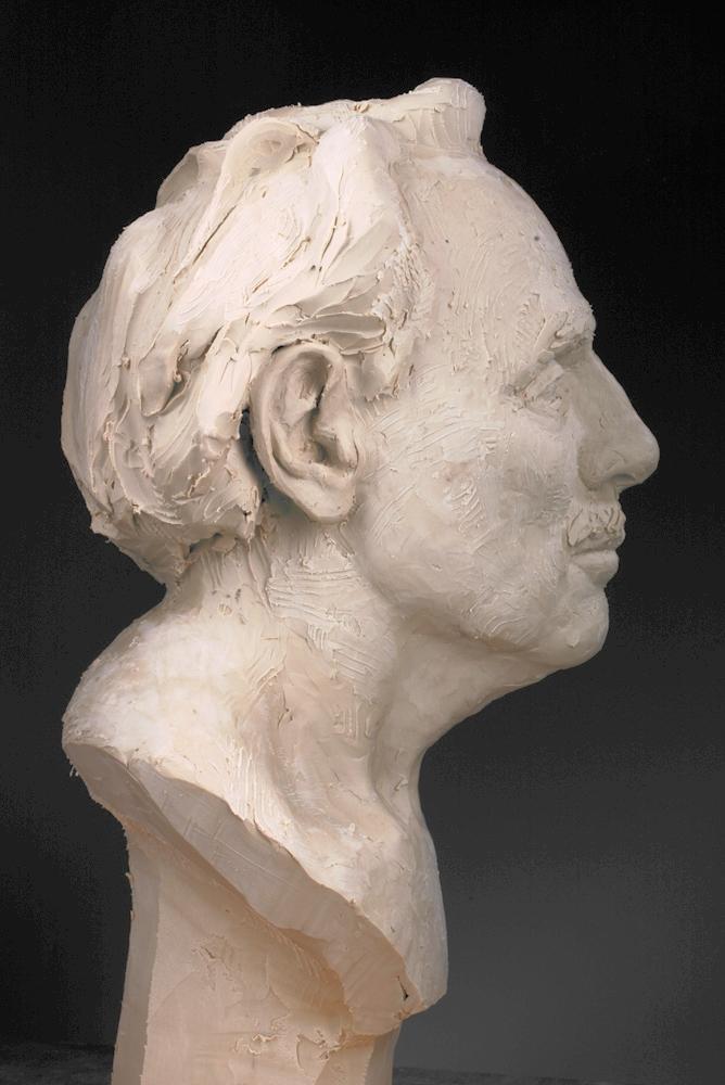 JL male portrait head.jpg