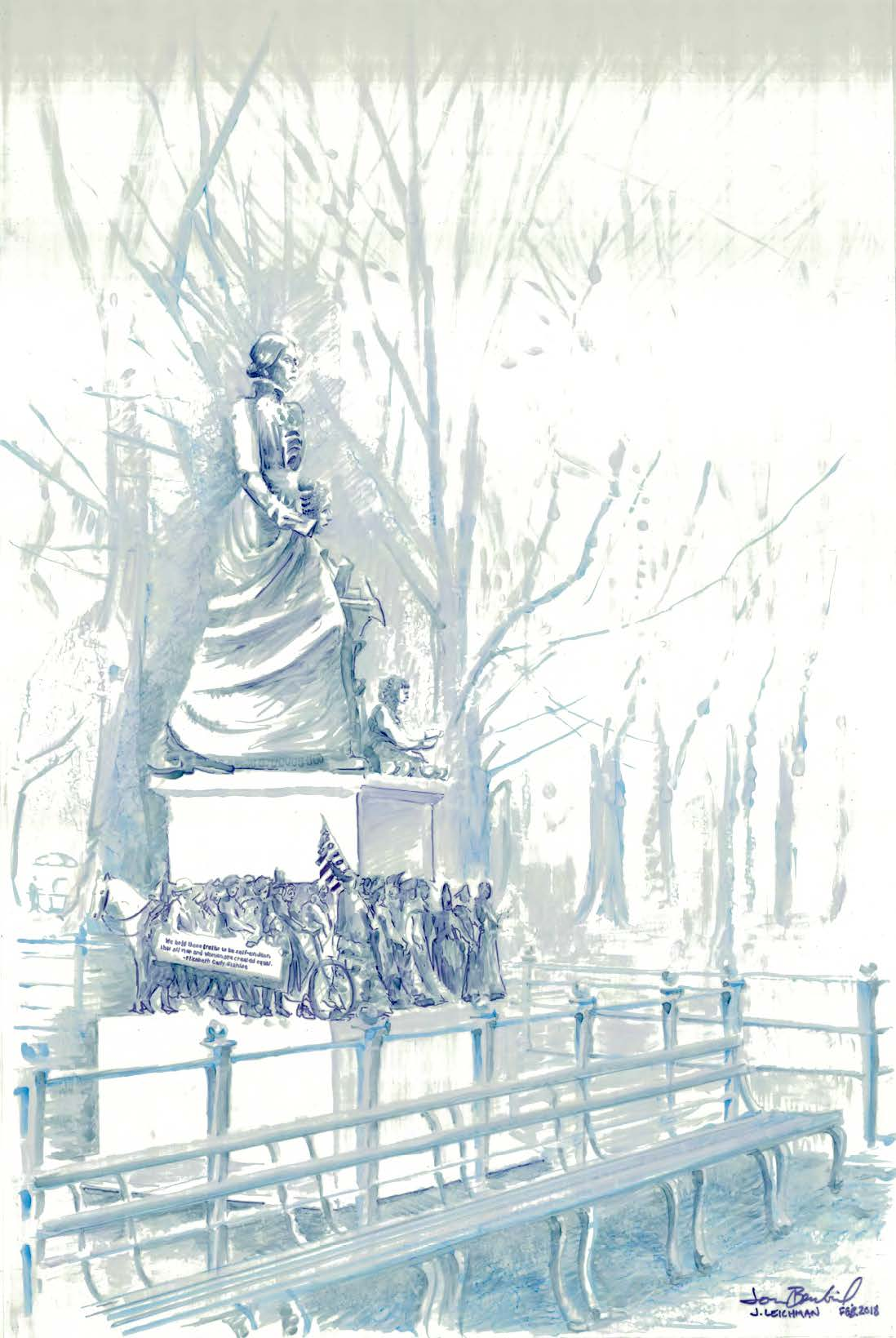 Benefiel_J_MonumentConcept_screenview_Page_03_Image_0001.jpg