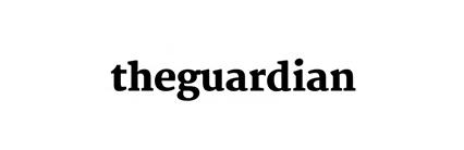 kelly&kelly-PR-logos-guardian.jpg