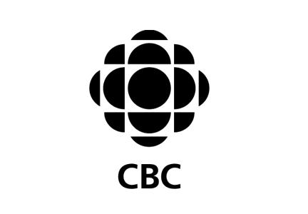 kelly&kelly-branded-logos-cbc.jpg