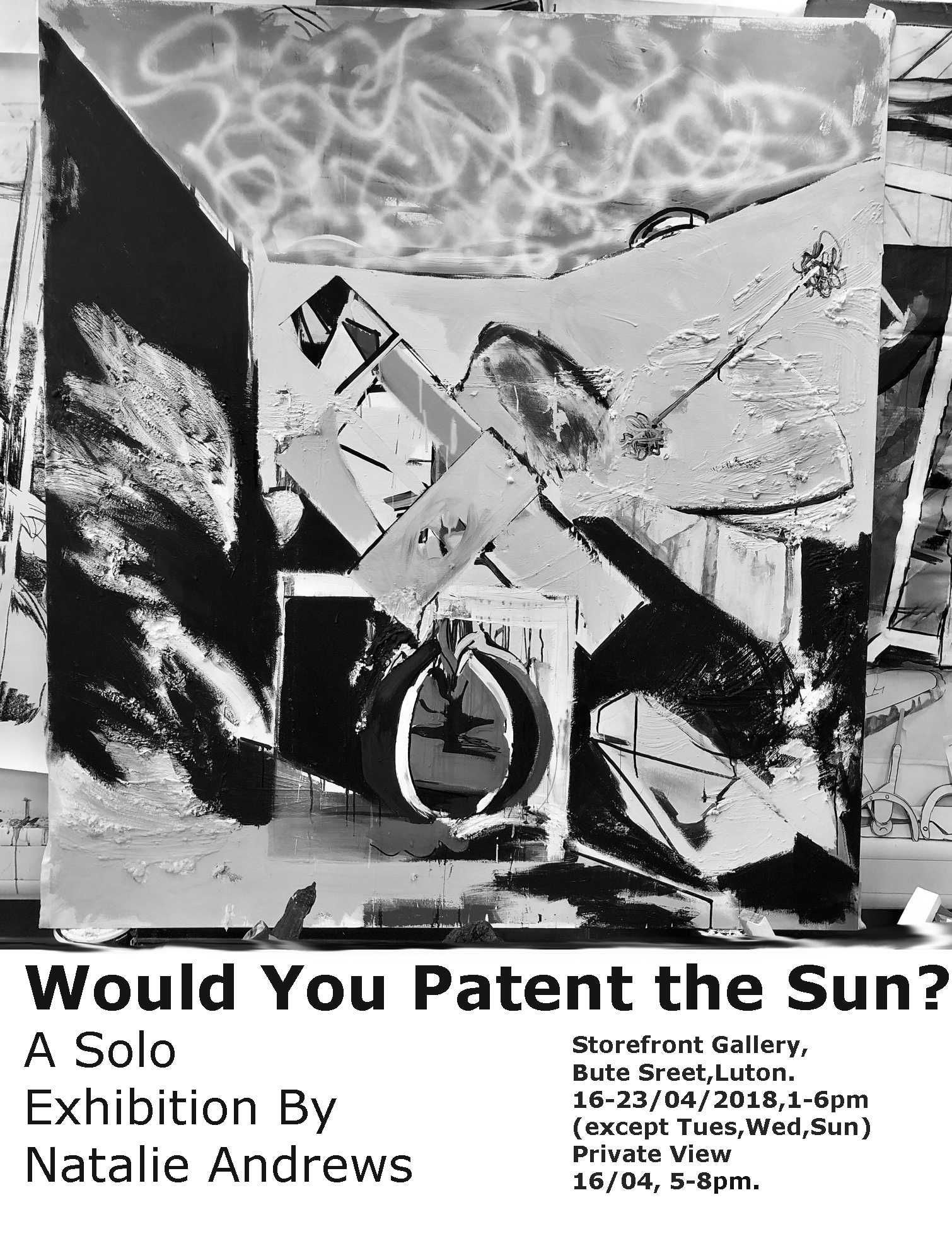 use Would you patent the sun final poster 1.jpg