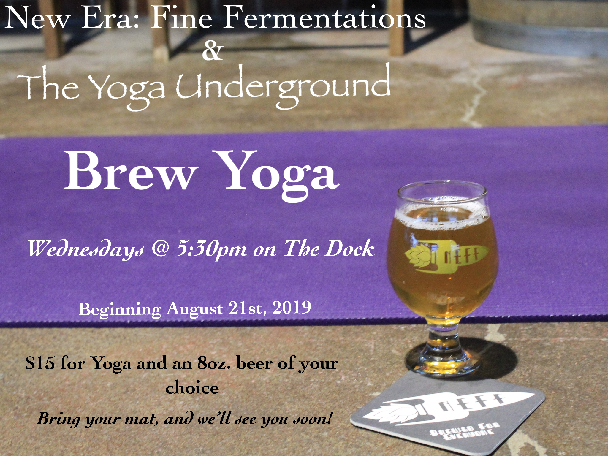Brew Yoga.png