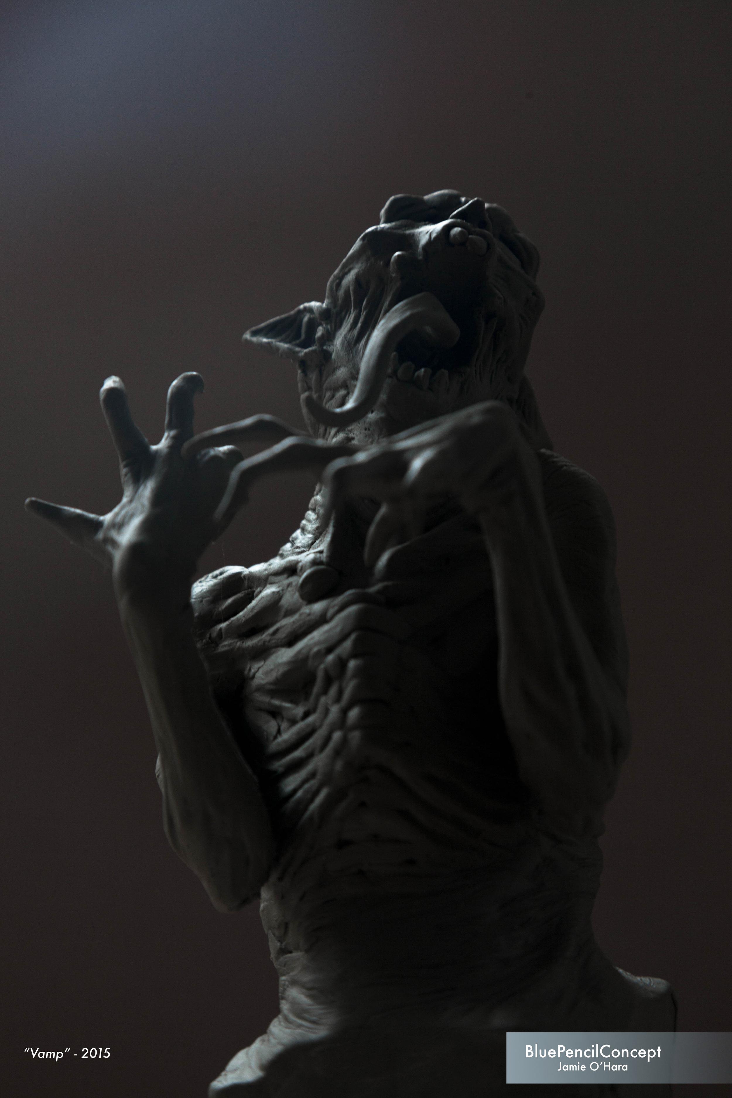 vamp-11.jpg