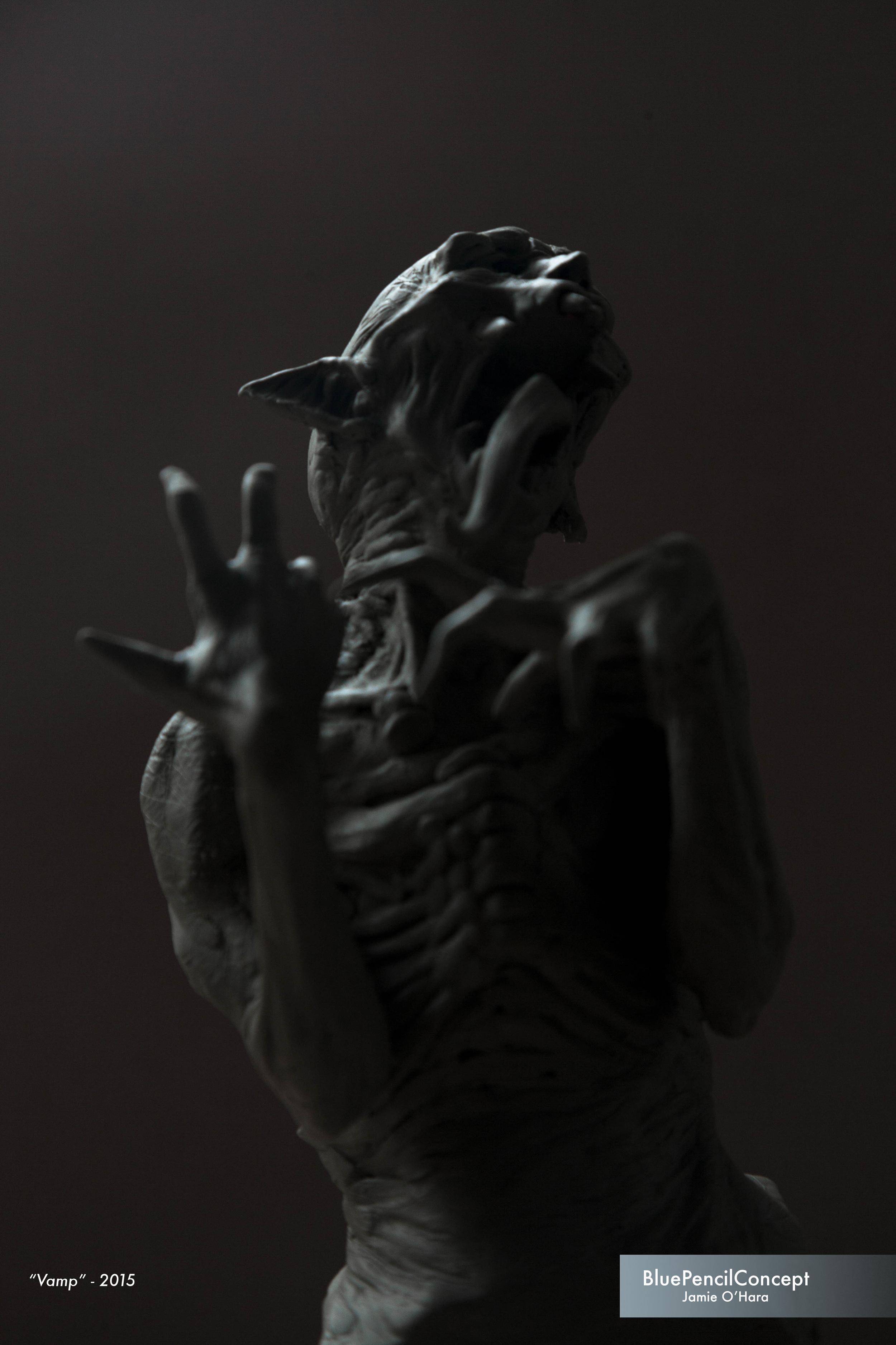 vamp-12.jpg
