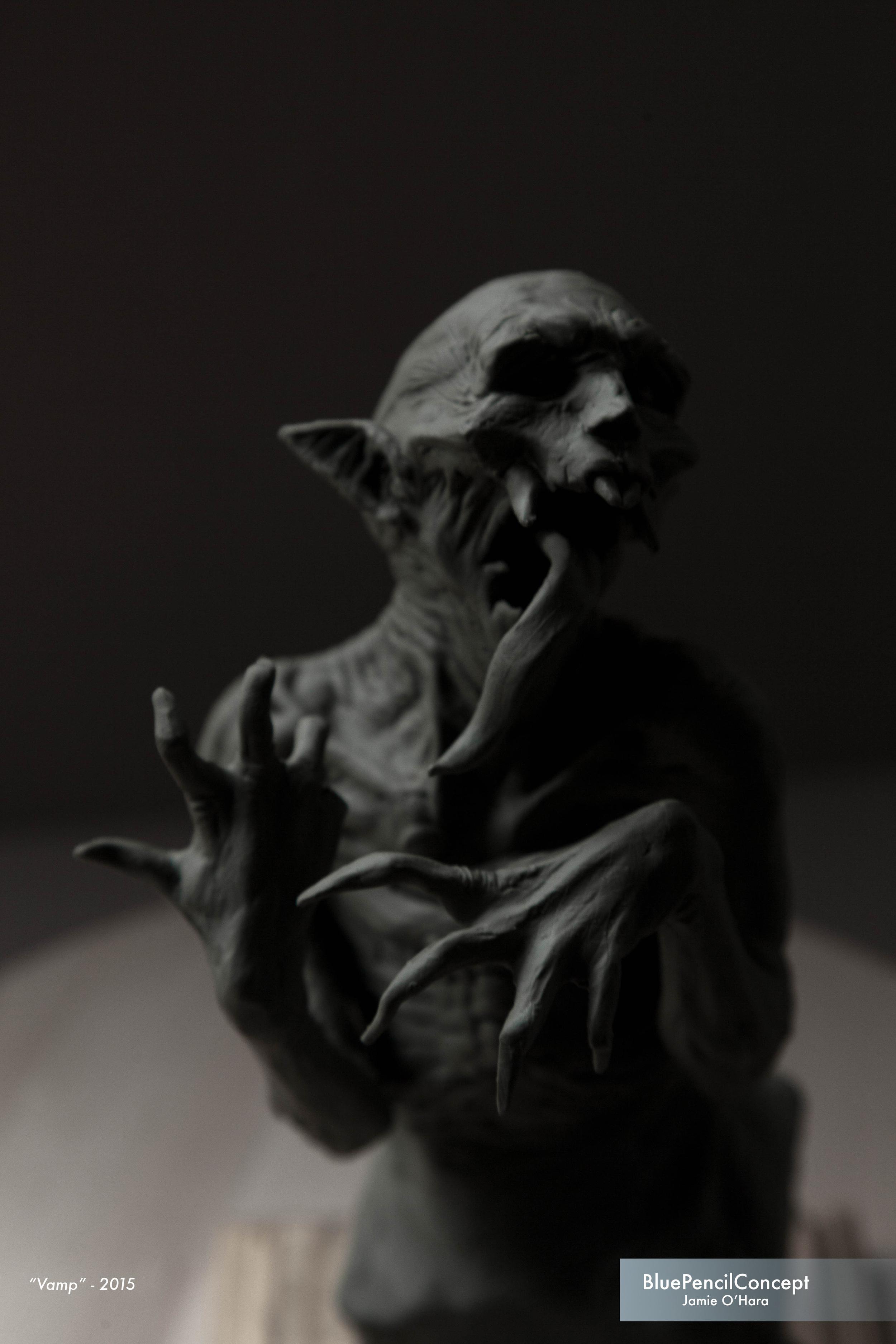 vamp-14.jpg