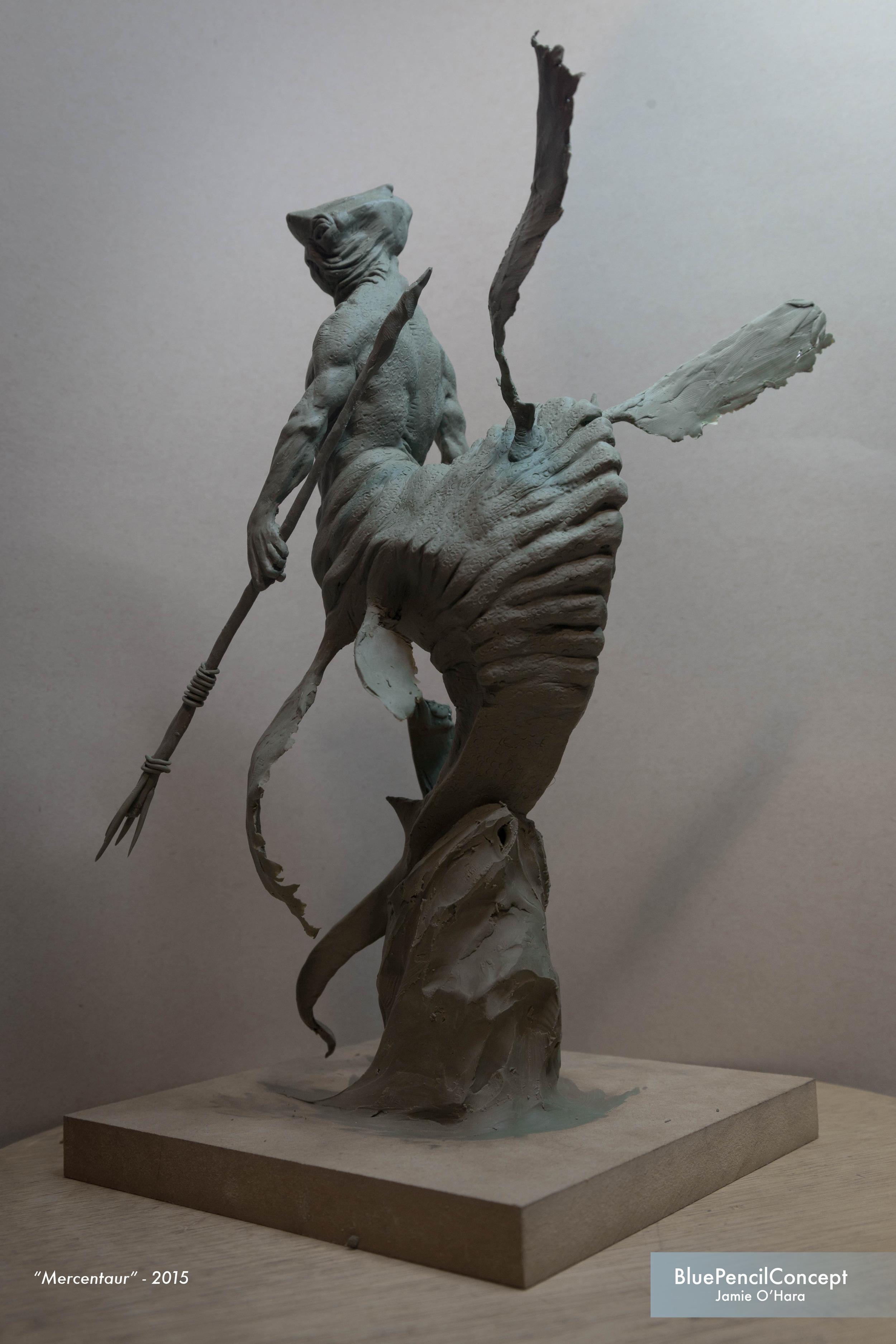 mercentaur-4.jpg