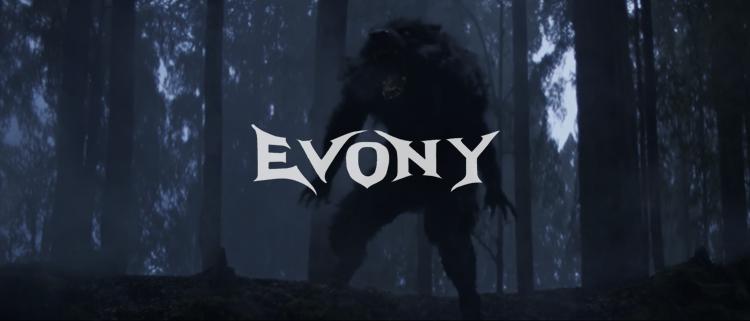 evony.jpg