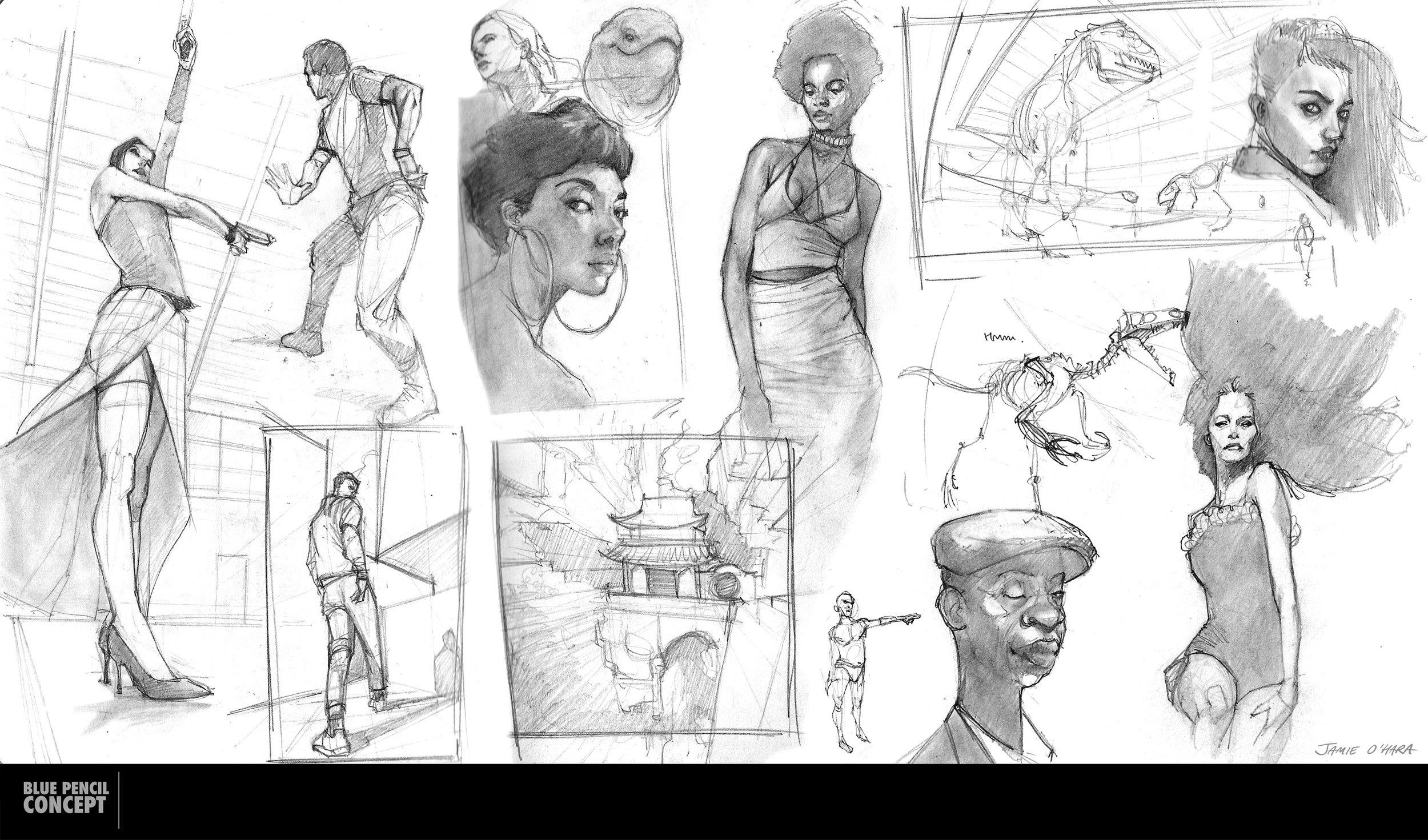 sketches_16_01.jpg