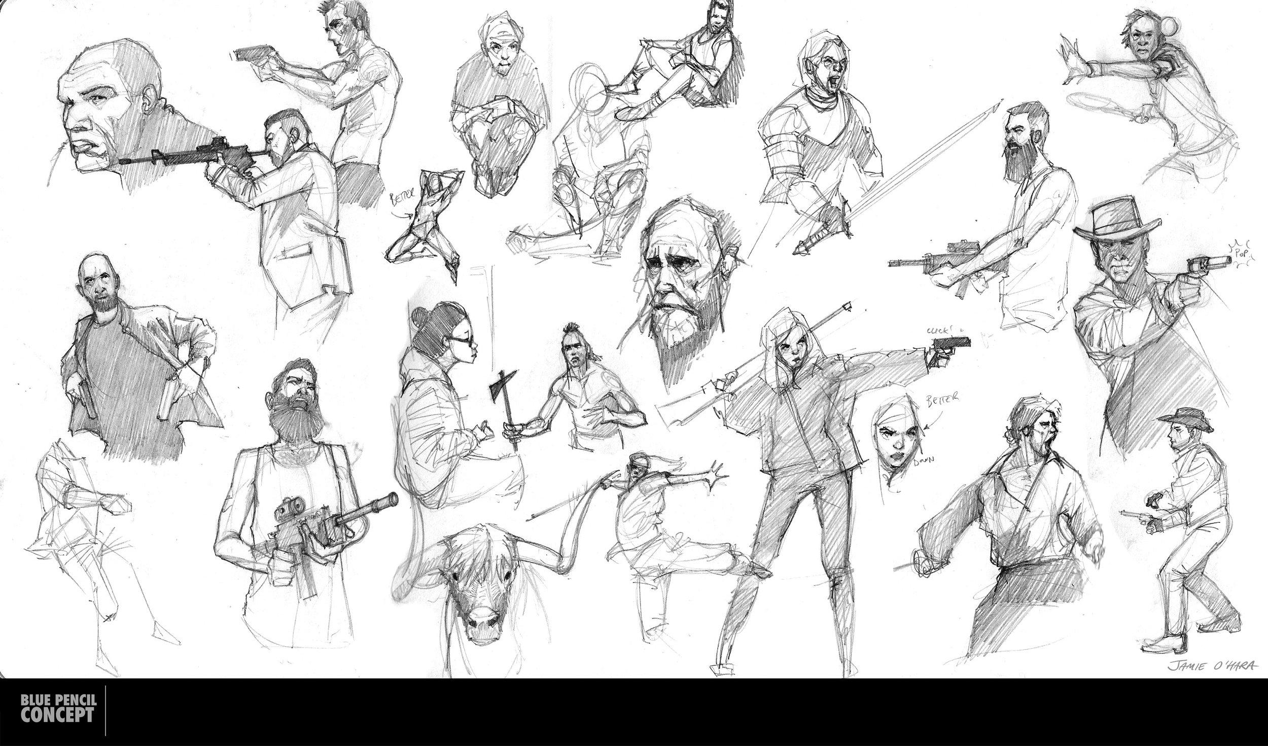 sketches_16_10.jpg