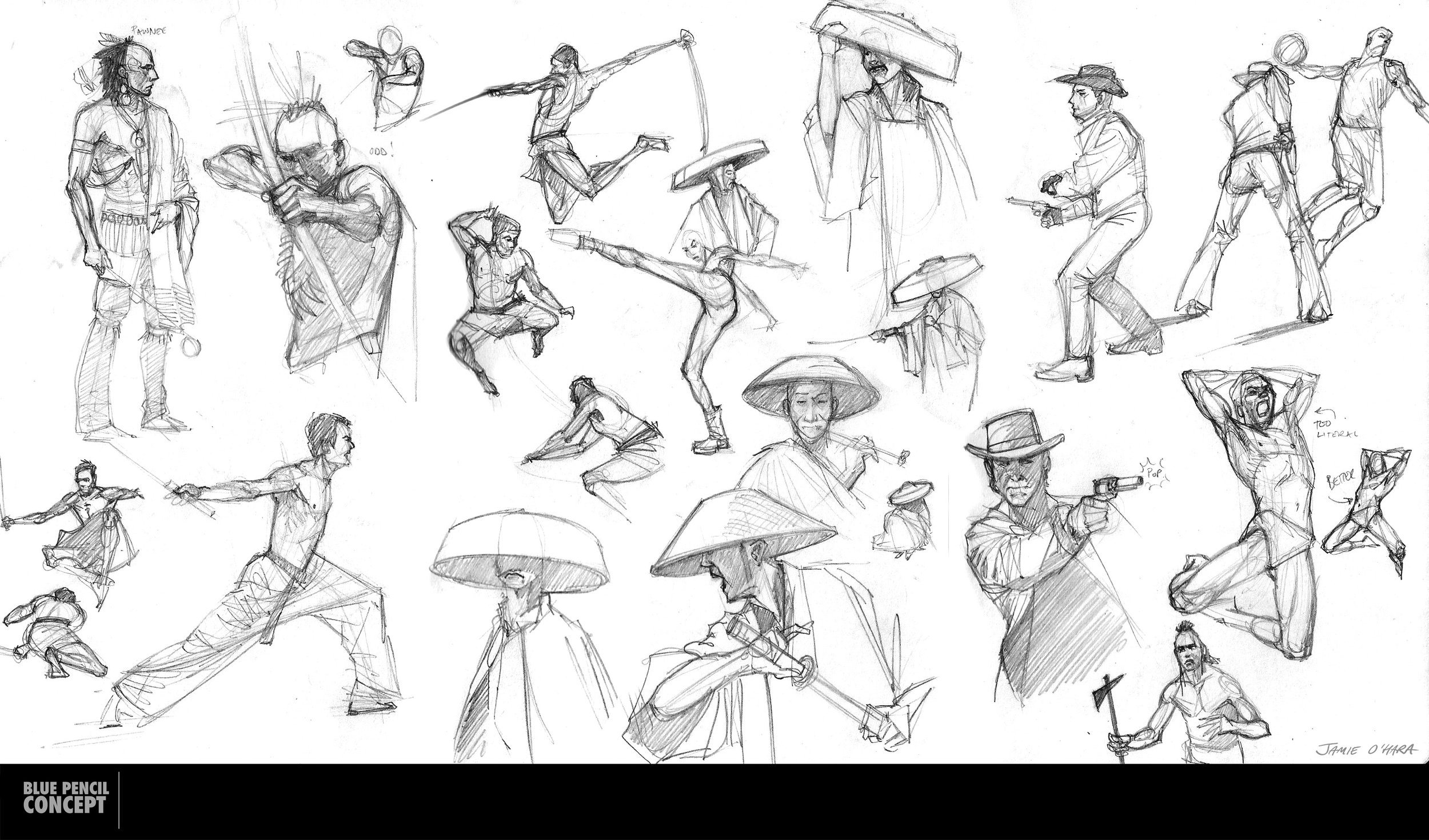 sketches_16_08.jpg