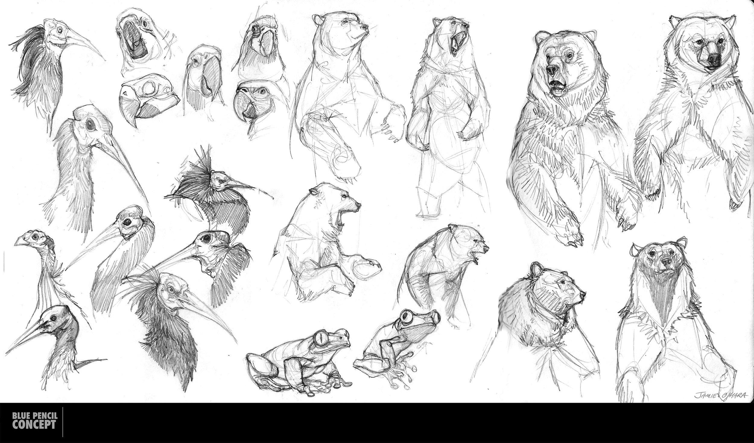 sketches_16_07.jpg