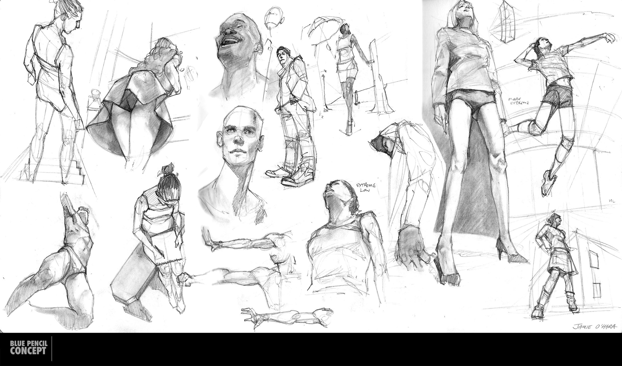 sketches_16_05.jpg