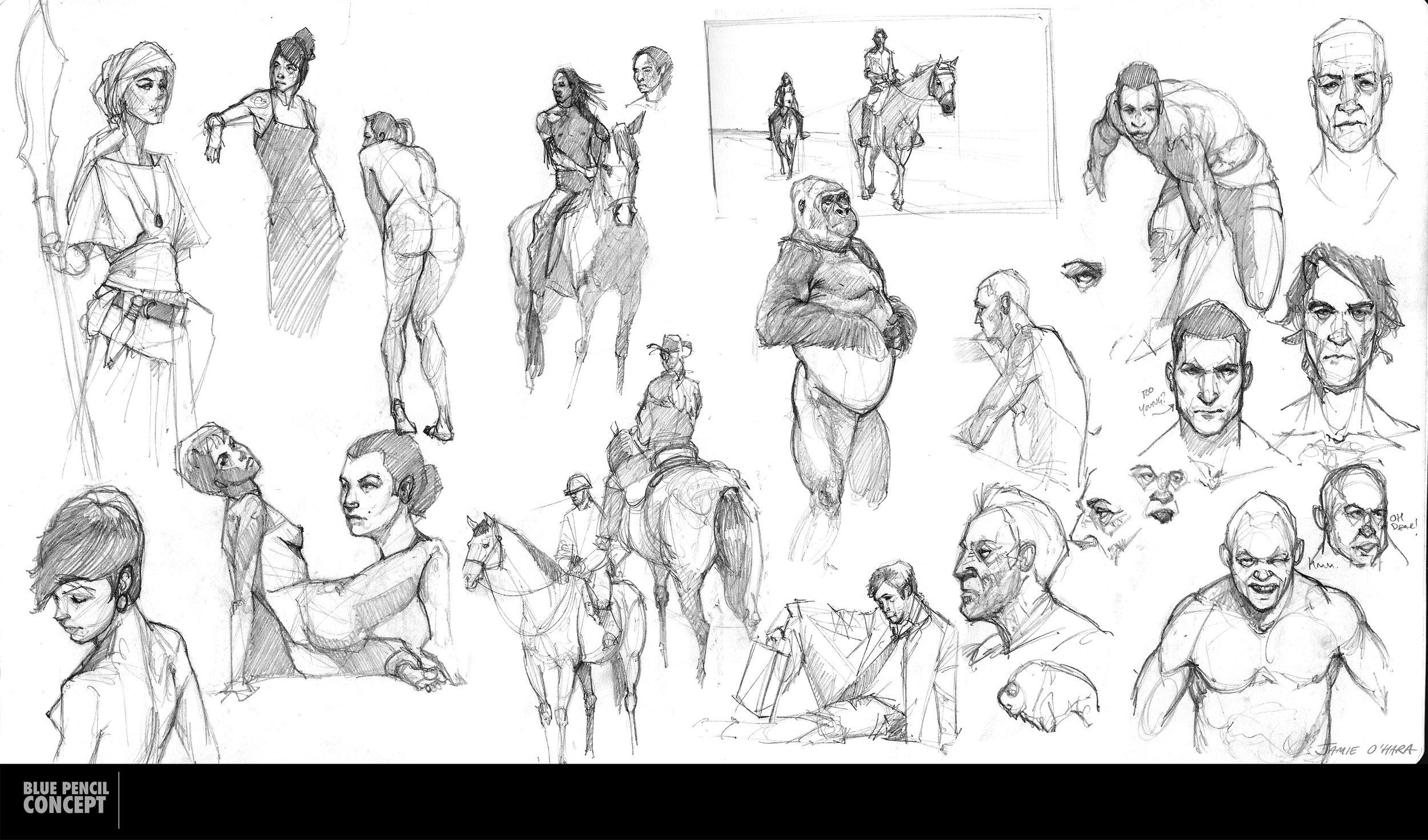 sketches_16_04.jpg