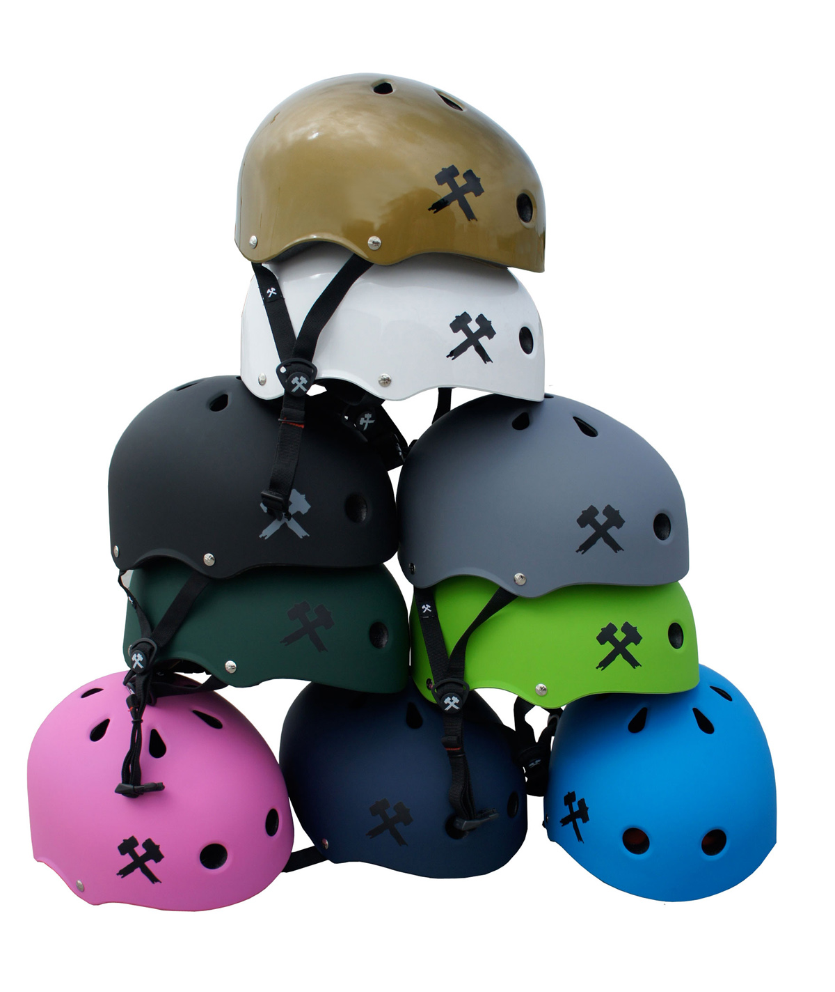 FINALLY BACK IN!      GET THE BEST HELMET FROM KILLEMALL DISTRO NOW IN OUR ONLINE DEALER STORE.