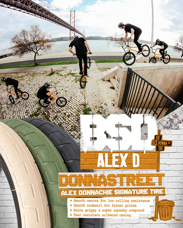 bsd-newproducts-Donnastreet-tire-007.jpg