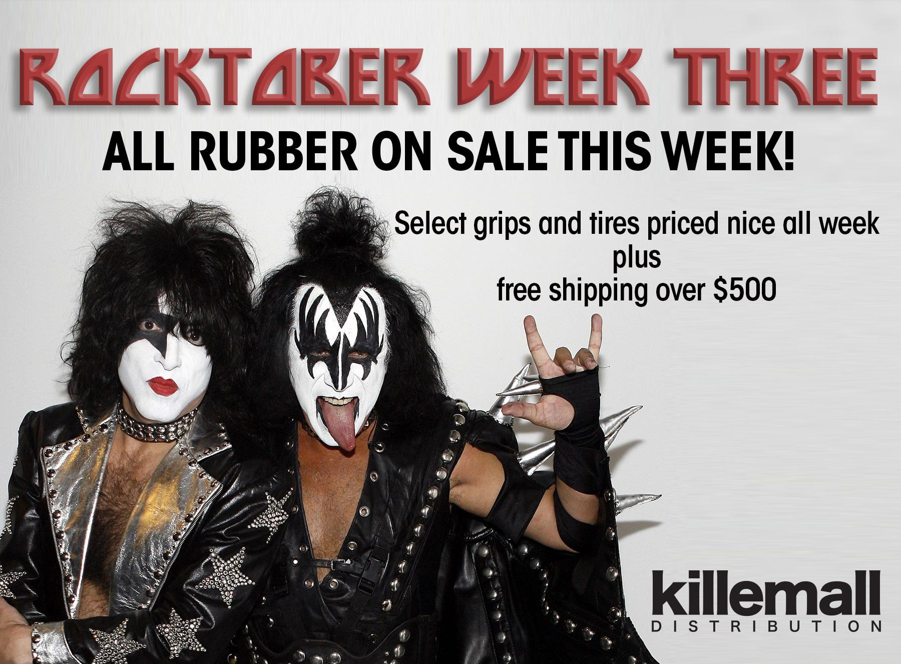 rocktober-week-3.jpg