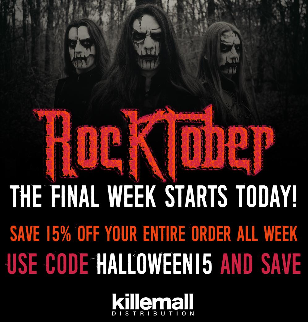 rocktober-week-4.jpg