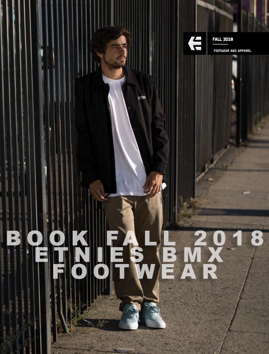 ETNIES-2018-FOOTWEAR-WEB.jpg