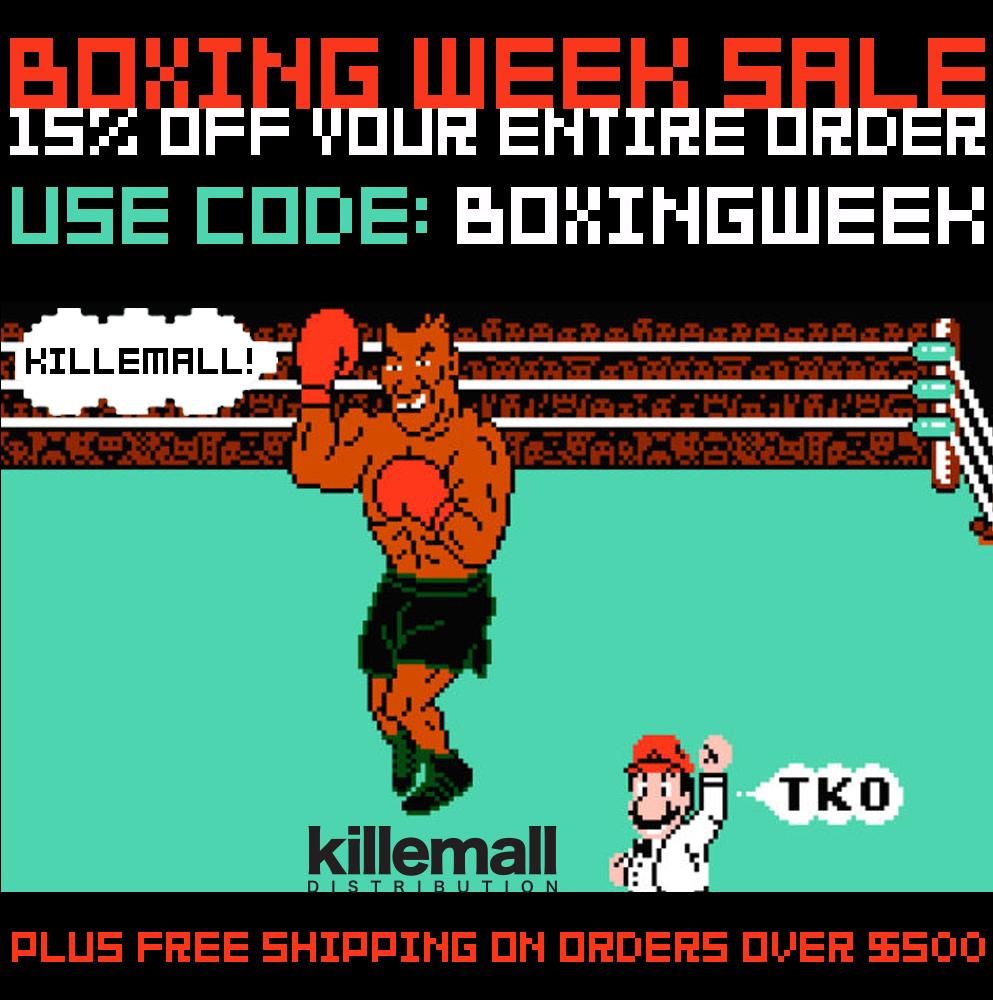 boxing-week-2017.jpg