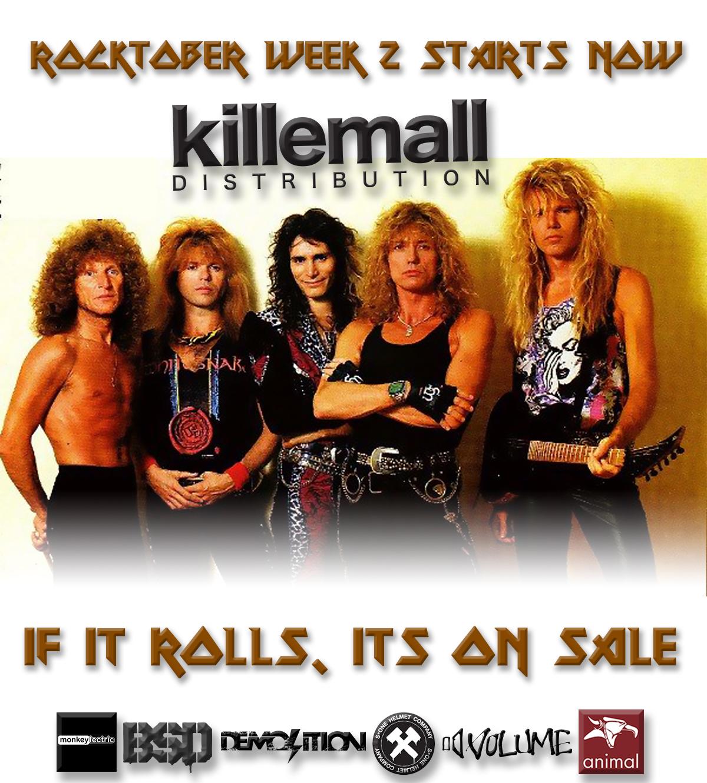 rocktober-WEEK-2.jpg
