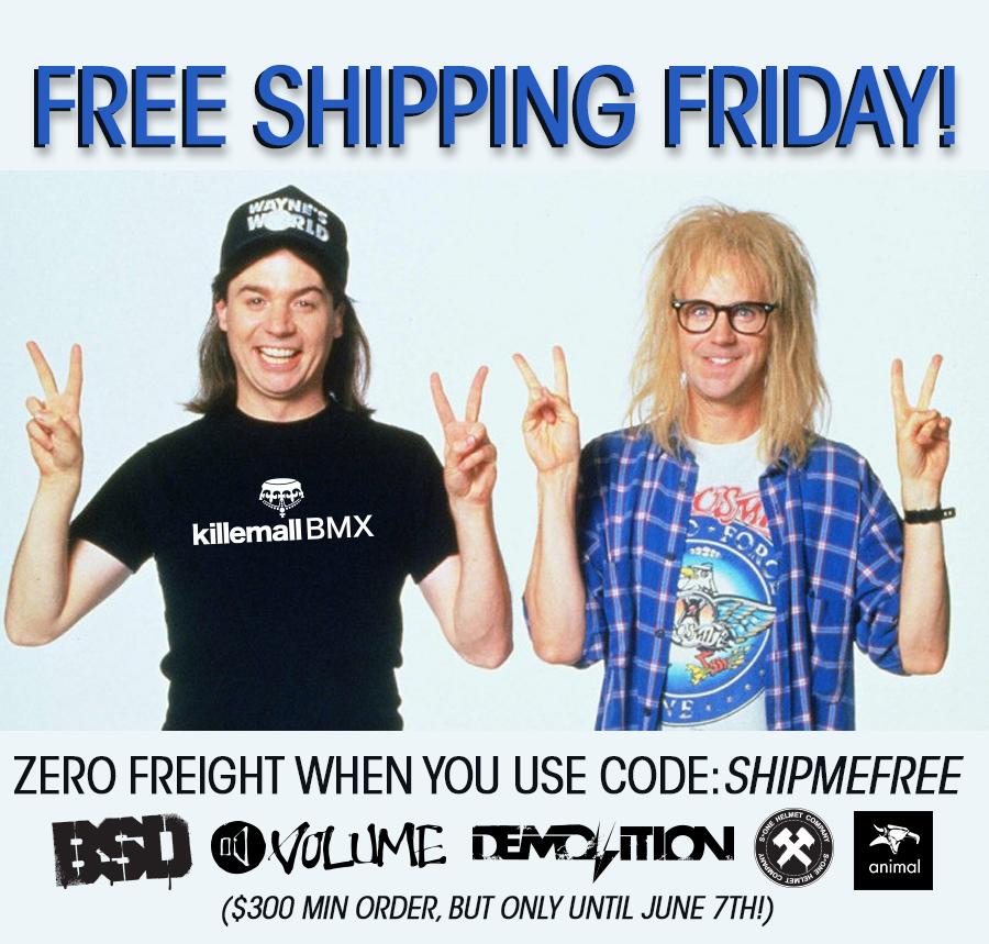 free-shipping-promo-may-2019.jpg
