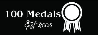 est medals.jpg