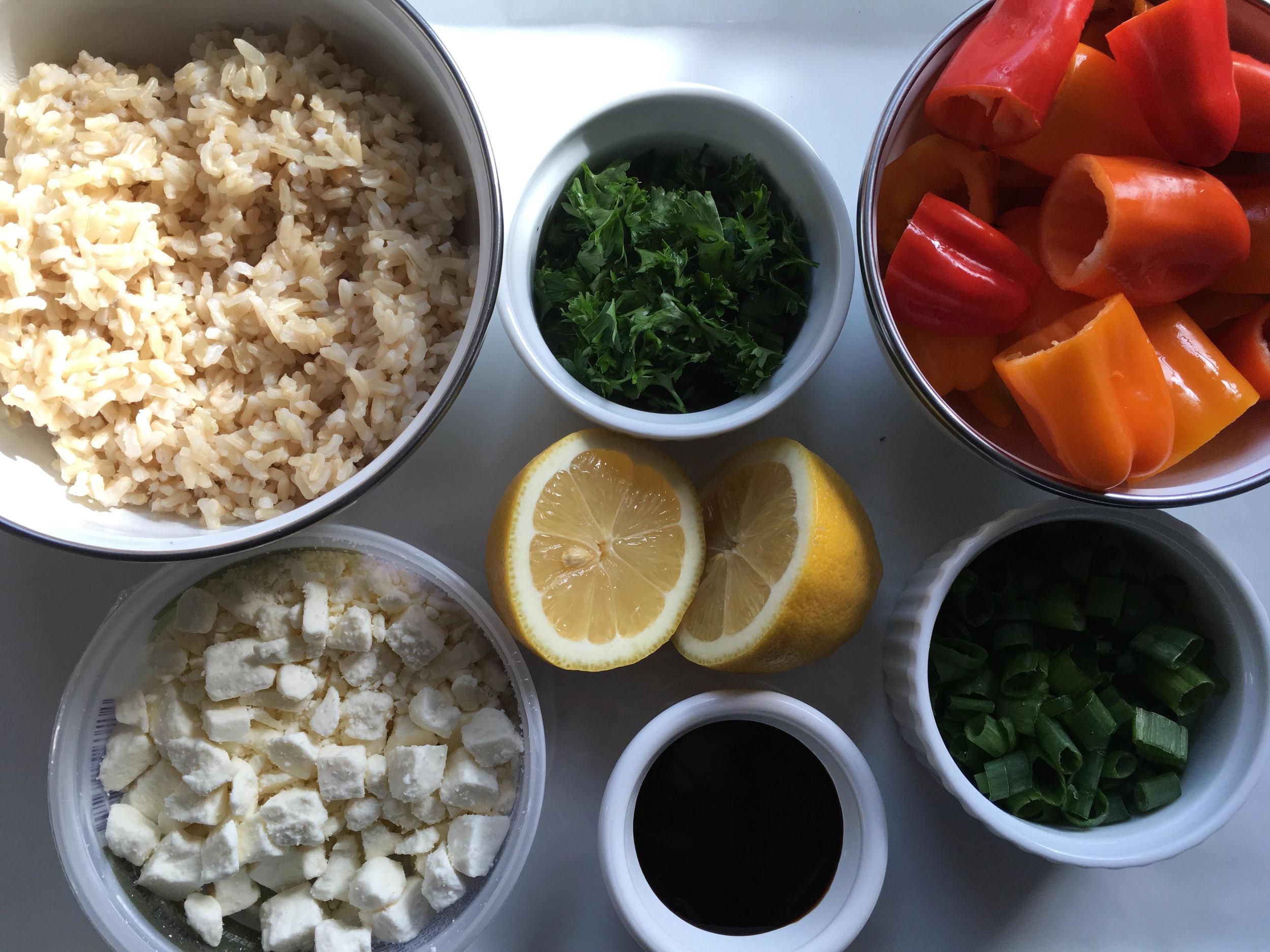 Pepper Ingredients.jpg