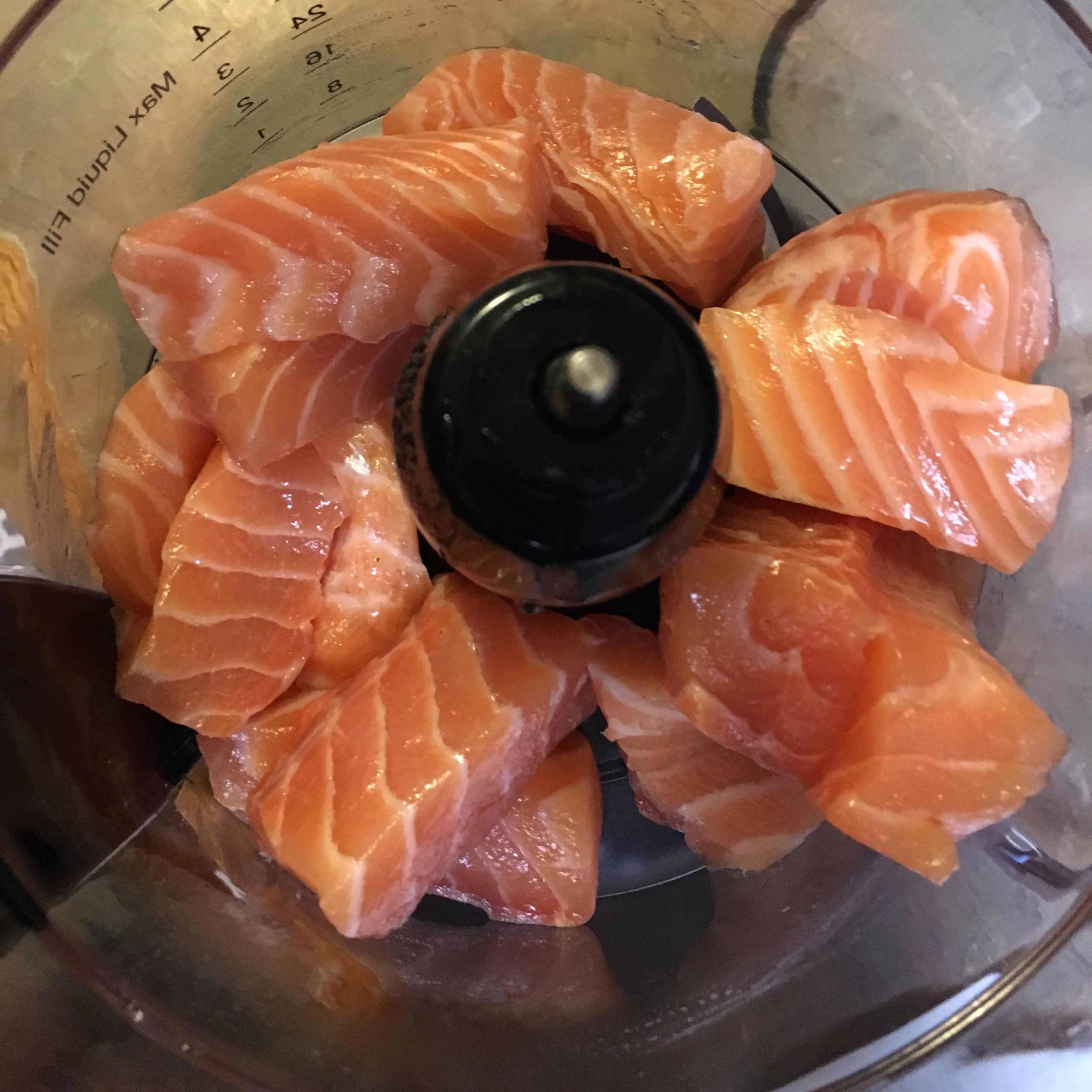 blender salmon.jpg