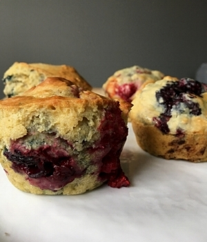 muffins 2.JPG