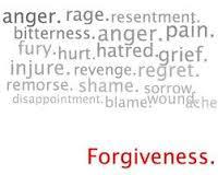 forgiveness-heals