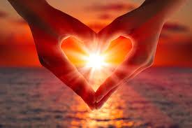 love-healing-love-yourself