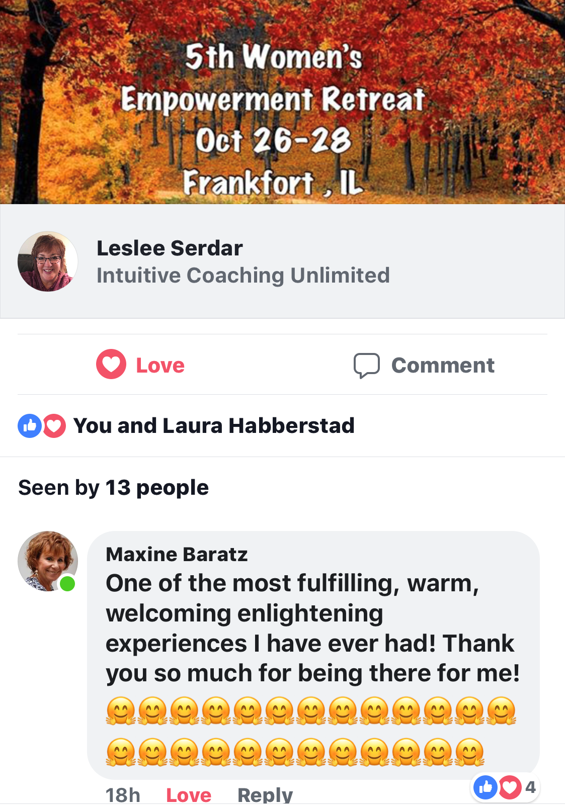 Maxine testimonial.png