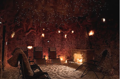 naperville+salt+cave.jpg