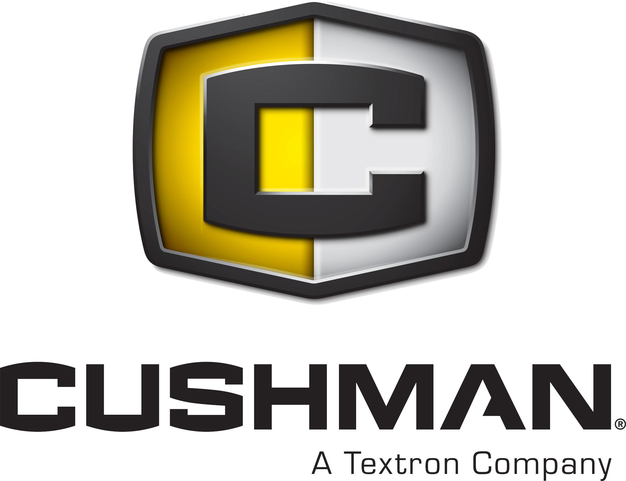 Cushman Utility Carts, Visalia, Tulare, California