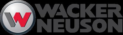 Wacker Neuson Concrete and Asphalt Equipment Visalia