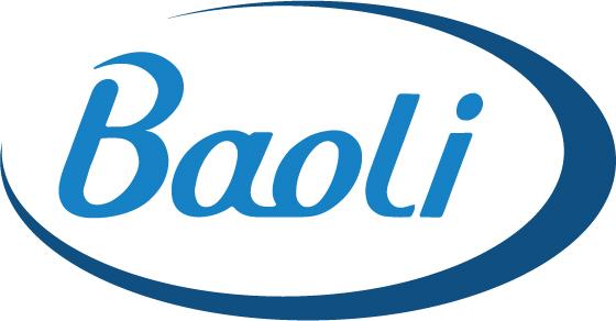 Baoli Kion Forklifts
