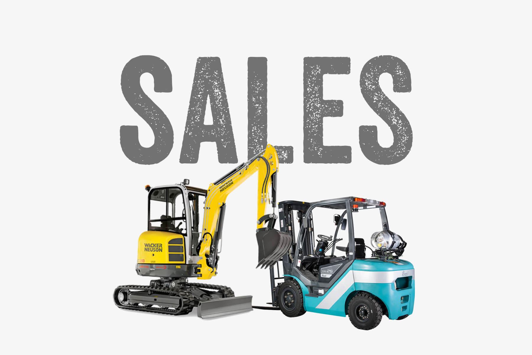 Sales Thumbnail.jpg