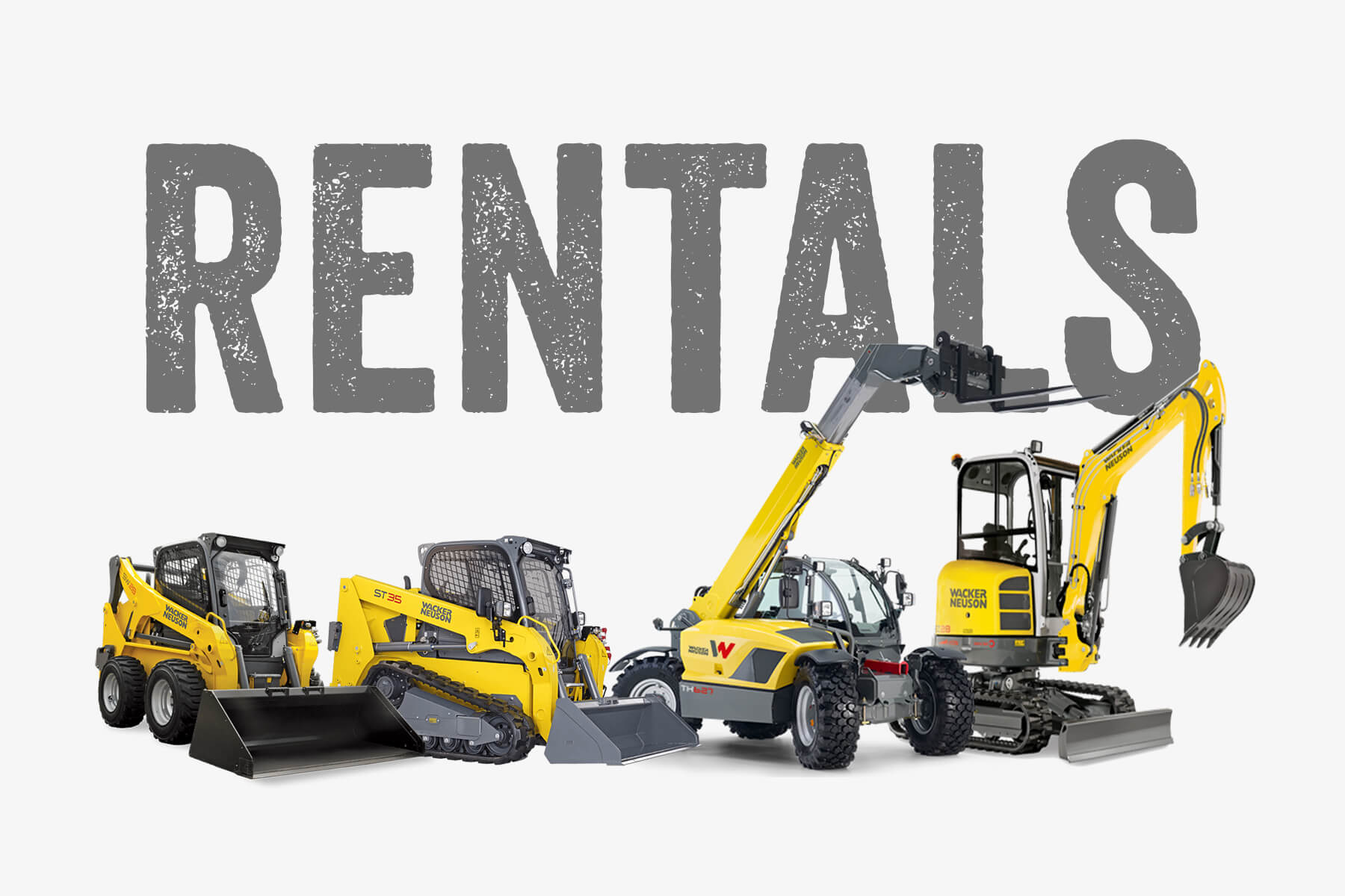 Rental Thumnail.jpg