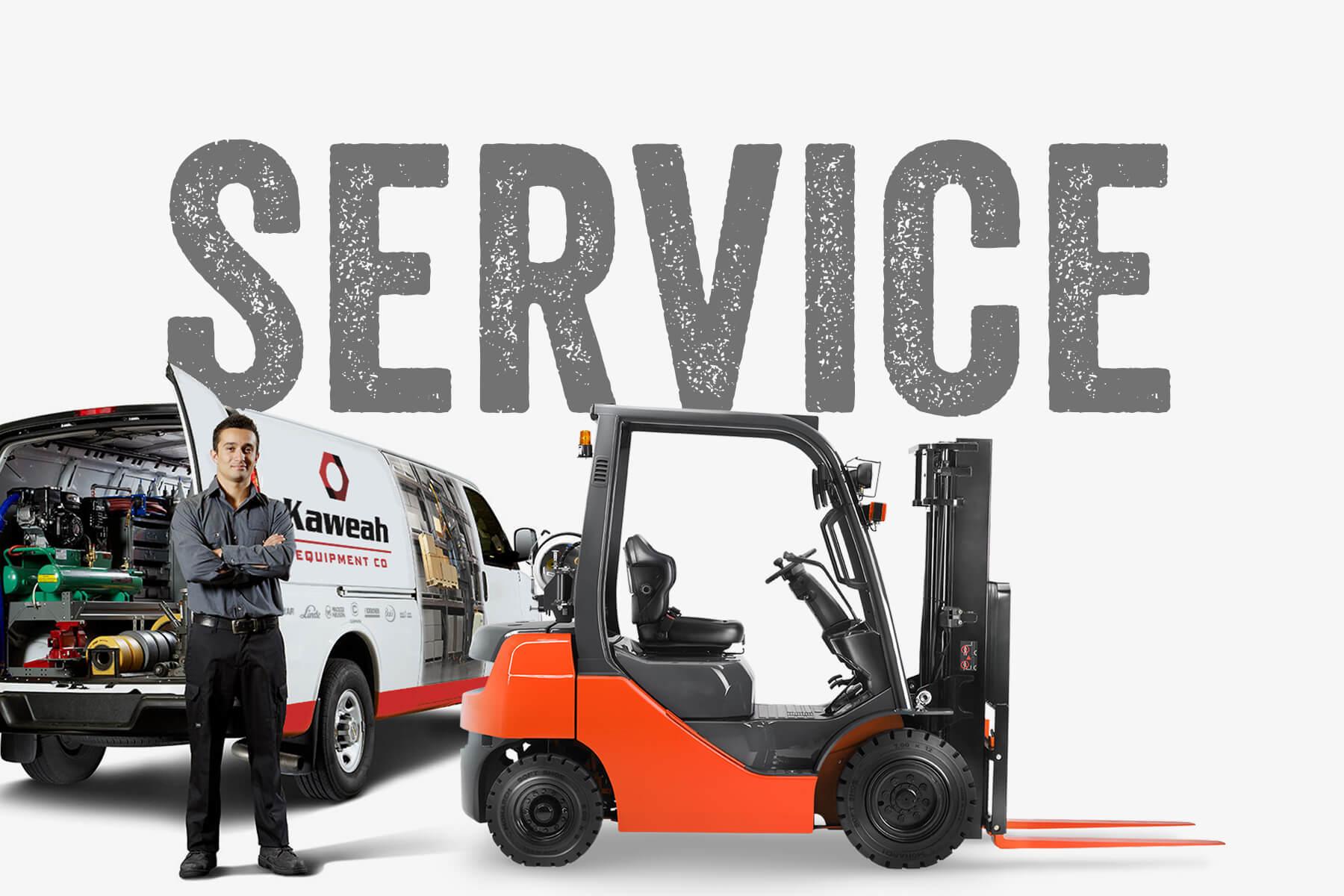 Service Thumnail.jpg