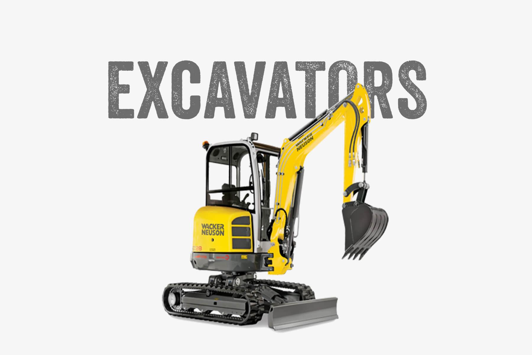 Excavators Thumb.jpg