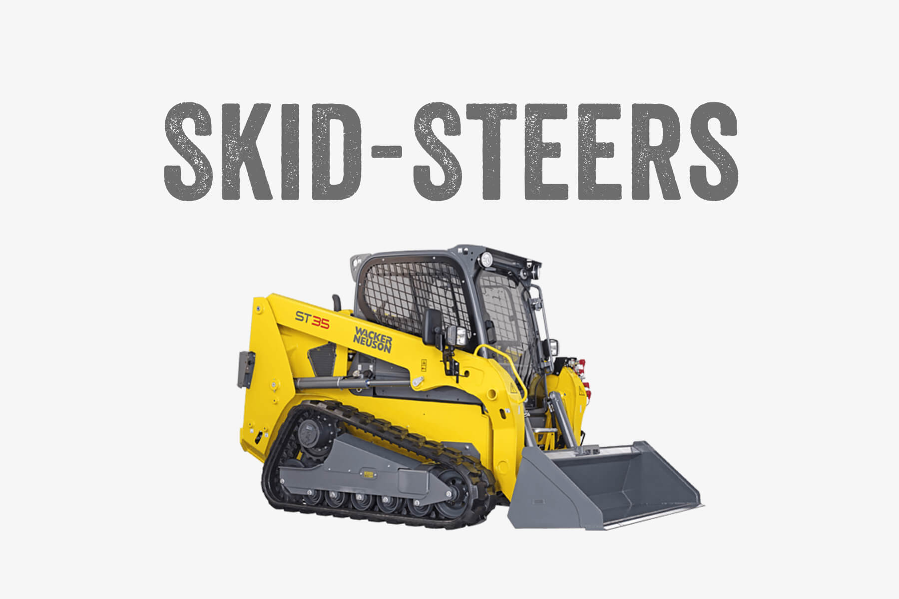 Skid Steers Thumb.jpg