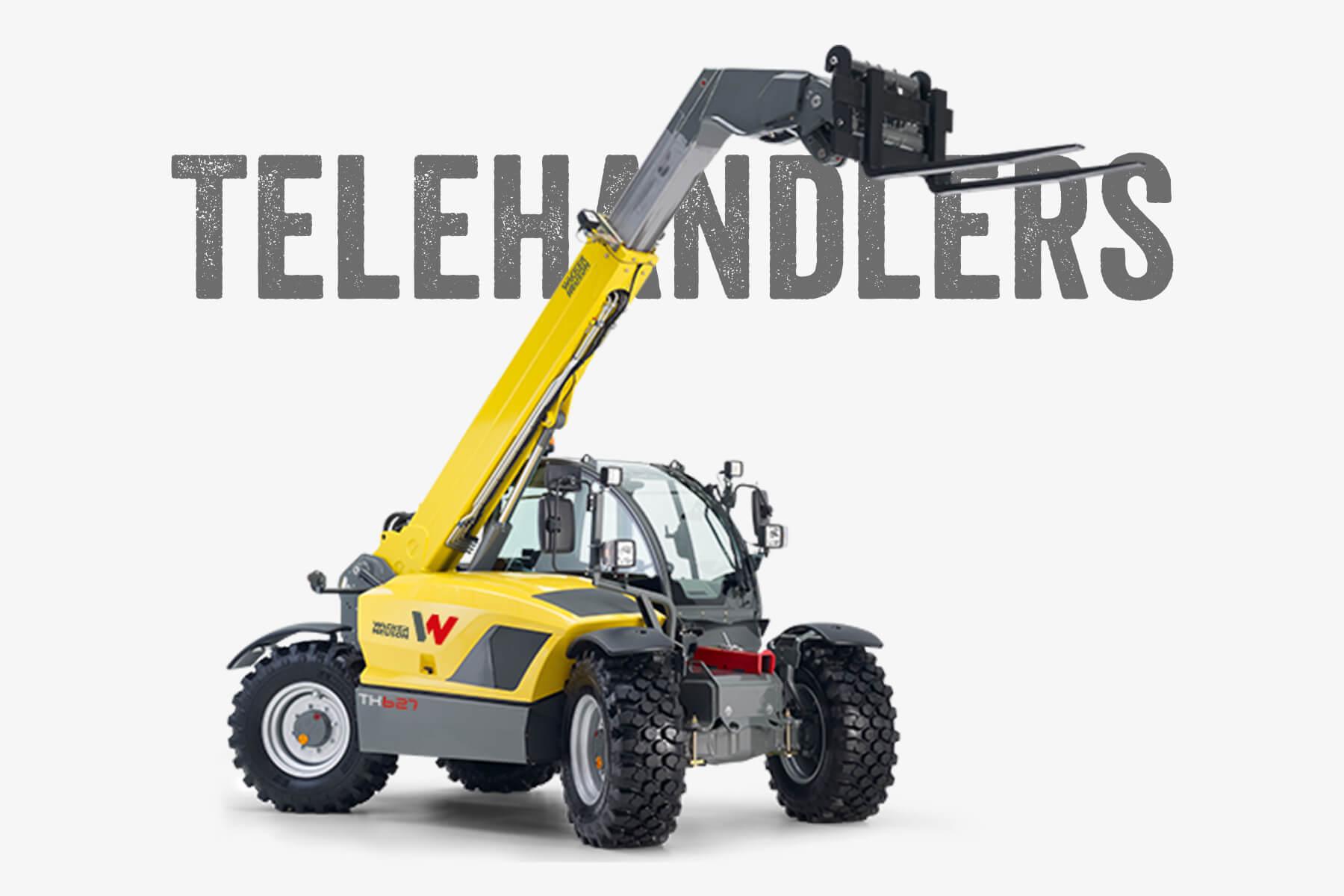 Telehandler Thumb.jpg