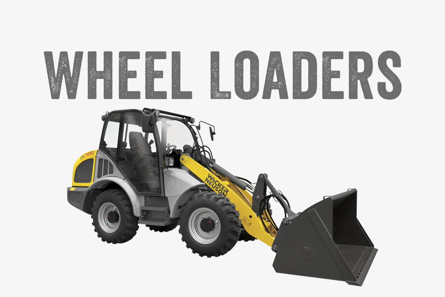 Wheel Loaders Thumb.jpg